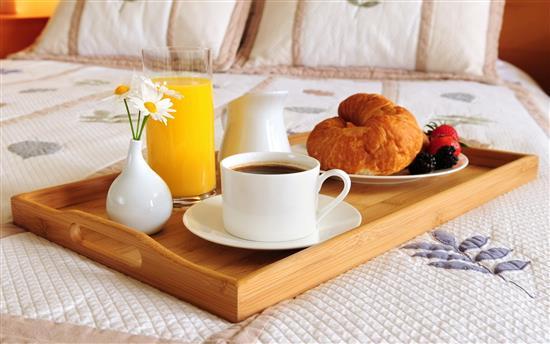 Giornata di formazione sul breakfast per i responsabili Diba 70 Hotellerie-Restaurant-Café