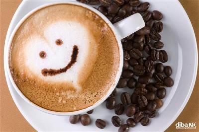 caff 232 la super produzione mondiale scatena i ribassisti dei prezzi diba 70 distributori professionali rassegna stampa