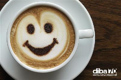 i benefici del caff 232 assunto nelle giuste dosi 232 un aiuto al nostro corpo diba 70 distributori professionali rassegna stampa