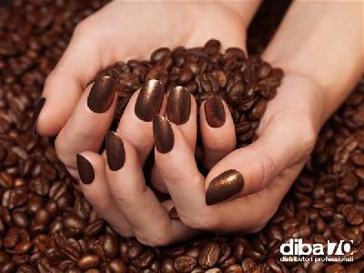 caff 232 il rimedio naturale contro la forfora diba 70 distributori professionali rassegna stampa