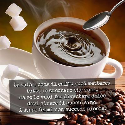 il galateo prevede un preciso rituale anche per mescolare il caff 232 a tavola scopriamolo insieme diba 70 distributori professionali rassegna stampa
