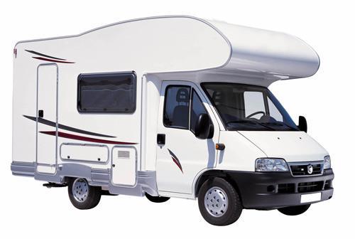 Centro Assistenza frigoriferi INDEL B e VITRIFRIGO per camper e caravan