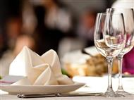 servizio catering cagliari prenotalo dalla pasticceria d 39 elite chiama