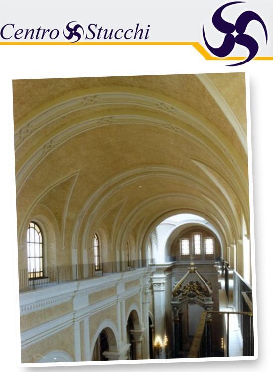 centro stucchi srl restaurare e ripristina vecchie opere scopri di piu