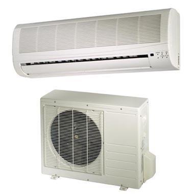 rottamazione vecchio climatizzatore