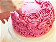 torte artigianali personalizzate dalla pasticceria d 39 elite prenota il tuo dolce