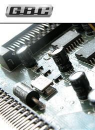 elettronica e componenti elettronici dalla ditta elettronica generale scopri