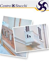 centro stucchi srl restaura e ripristina vecchie facciate scopri di pi 249
