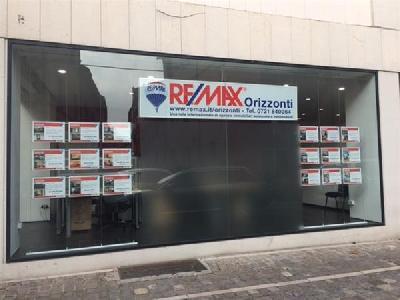 agenzia immobiliare re max orizzonti