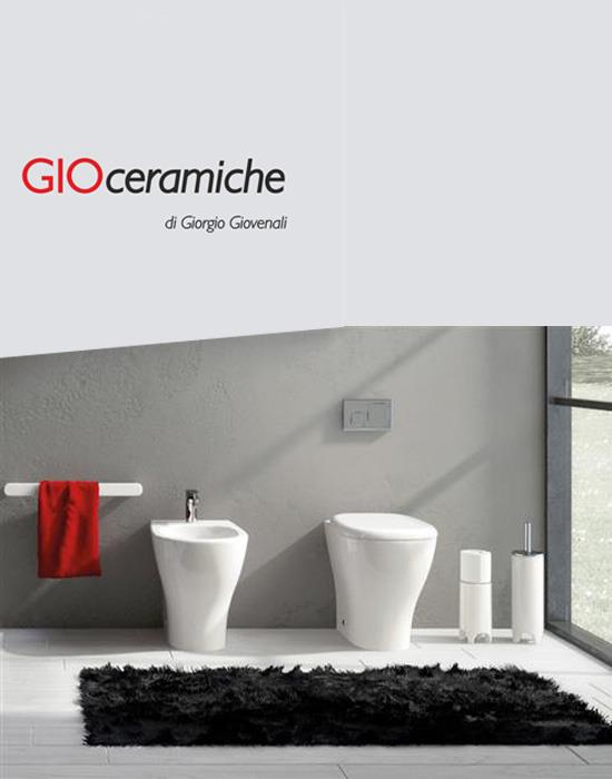 da gioceramiche sanitari filo parete in promozione scopri di piu