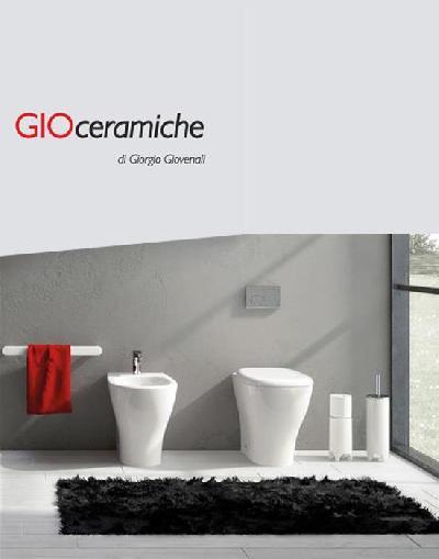 da gioceramiche sanitari filo parete in promozione scopri di pi 249