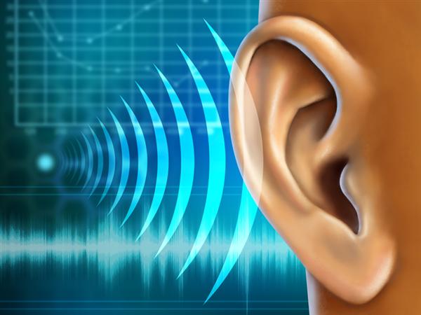 Italfon fornisce una soluzione plasmata al 100% su di te. Scopri di più!
