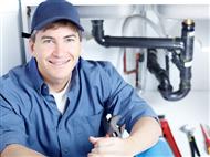 fd termoidraulica installazione e manutenzione impianti idraulici e di condizionamento clicca qui