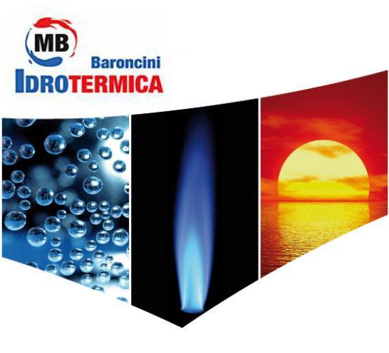 Idrotermica Baroncini, vendita installazione ed assistenza tecnica di impianti termosanitari, scopri la qualità dei nostri servizi!