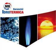 idrotermica baroncini vendita installazione ed assistenza tecnica di impianti termosanitari scopri la qualit 224 dei nostri servizi