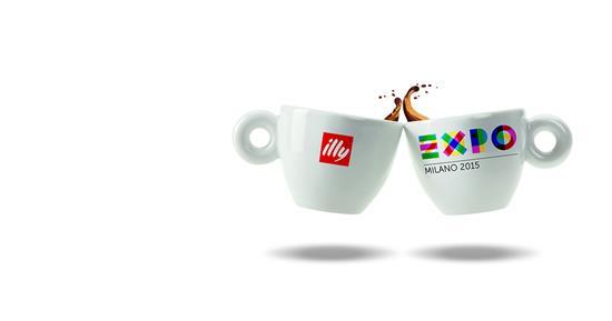 Expo: la più grande celebrazione del caffè della storia - Diba 70 distributori automatici, rassegna stampa