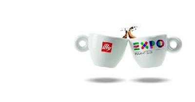 expo la piu grande celebrazione del caffe della storia diba 70 distributori automatici rassegna stampa