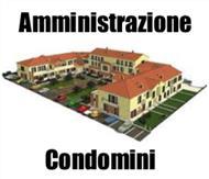amministrazione del condominio grandi sconti