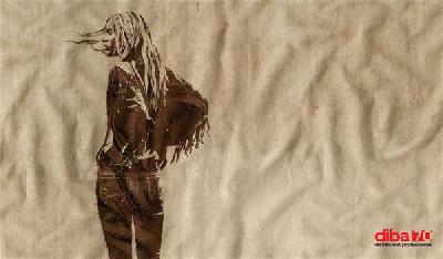 arrivano i jeans realizzati utilizzando i fondi del caff 232 diba 70 distributori professionali rassegna stampa