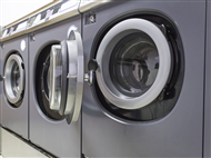 piace soc coop lavanderia industriale e servizi igienici scopri ora