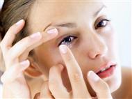 lenti a contatto graduate per astigmatici le trovi da pielle centro ottica vieni