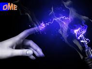 dme elettroforniture servizio forniture elettriche