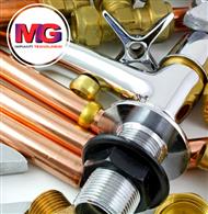 mg impianti tecnologici da pi 249 di 10 anni nell 39 ambito della termoidraulica a lucca scopri