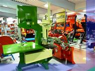 nardin srl vendita macchine agricole scopri