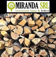 miranda legnami lavorazione legna da ardere a somma vesuviana scopri