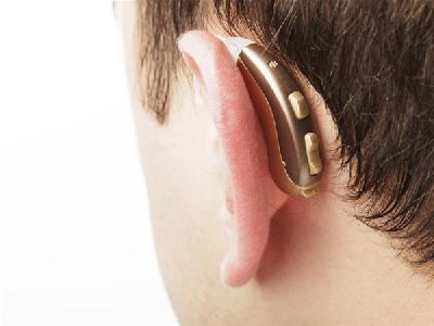 esame udito gratuito scopri di piu