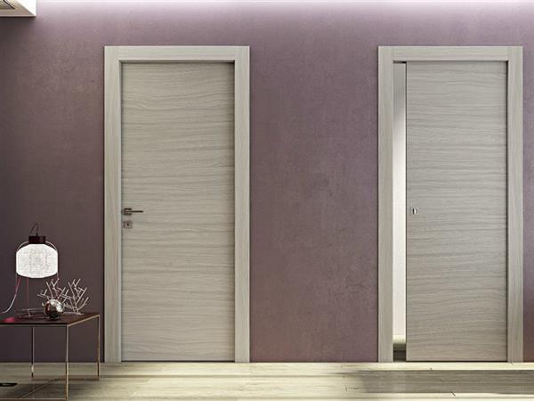 promozione porte pail olmo artico baltico o bianco frassino clicca e apri la porta giusta per te