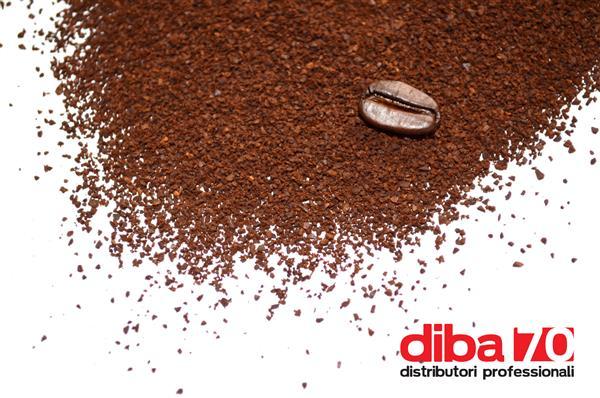 Profumare casa in modo naturale: i mille usi della polvere di caffè - Diba 70 distributori professionali, rassegna stampa