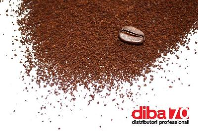 profumare casa in modo naturale i mille usi della polvere di caff 232 diba 70 distributori professionali rassegna stampa