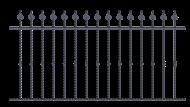 da ng infissi trovi ringhiere e recinzioni scopri di pi 249