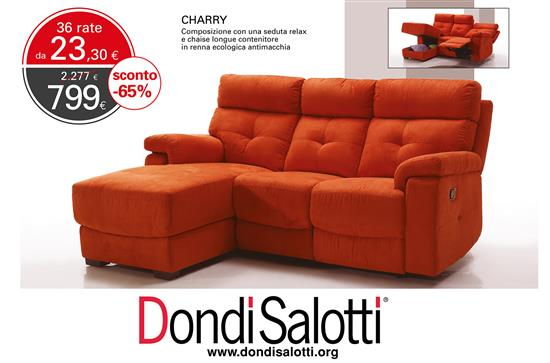 Dondi salotti prezzi interesting emejing cerco divano letto usato images acomo us acomo us with - Cerco divano letto usato ...