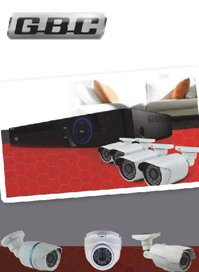 gbc ditta elettronica generale telecamere e sistemi di sicurezza da 49 90 scopri