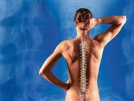 chiropratica sanremo sedute di chiropratica e trattamenti chiropratici a sanremo centro medico vittorio veneto