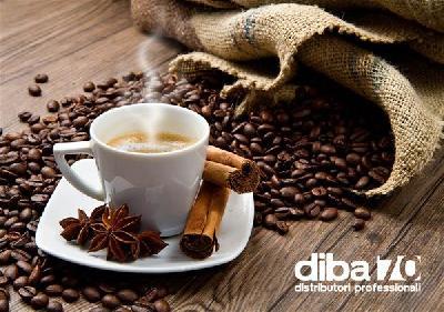 non solo vino e t 232 ecco il corso italian coffee sommelier 1 176 livello diba 70 distributori professionali rassegna stampa