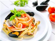 l 39 incanto di portovenere e il meglio della fantasia culinaria ligure