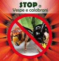 vespe e calabroni il vespicida con gittata oltre 4mt