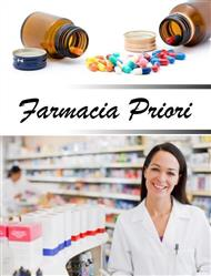 farmacia priori manerbio