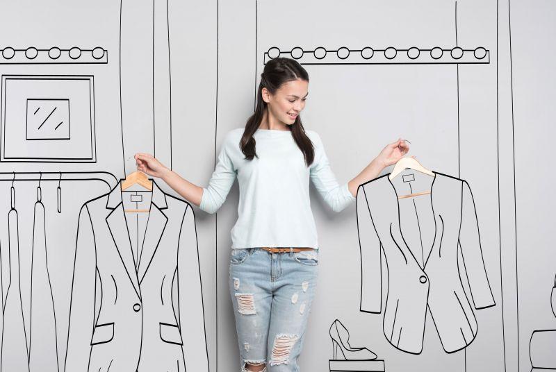 Personal Shopper Digitale: quando l'acquisto virtuale passa in videocall