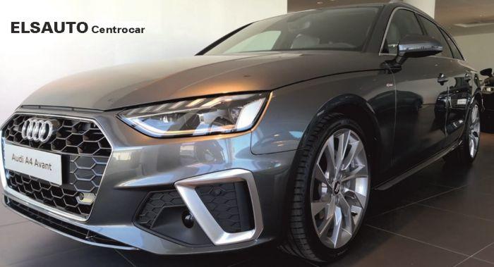 Elsauto Centrocar concessionaria Audi e Volks Barberino Val d'Elsa foto 2