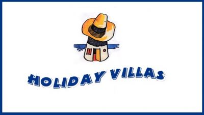 HOLIDAY VILLAS AGENZIA