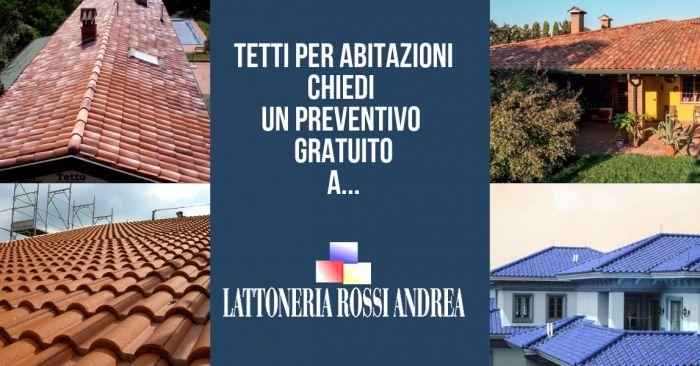 LATTONIERE ROSSI ANDREA Fidenza foto 3