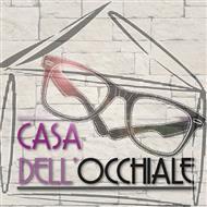 CASA DELL'OCCHIALE