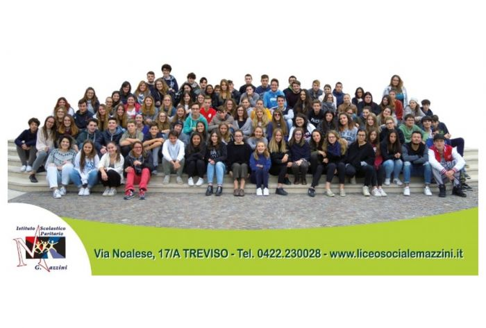 DENIS Treviso foto 3