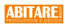 ABITARE GROUP