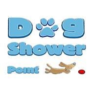 Dog Shower Terni