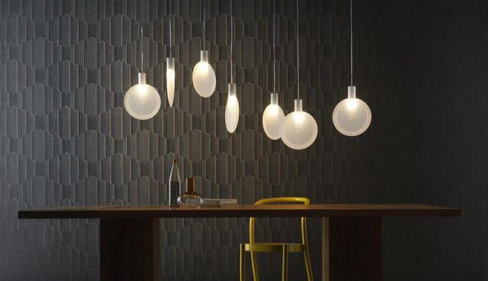 LAMPEX LIGHT Piacenza foto 5